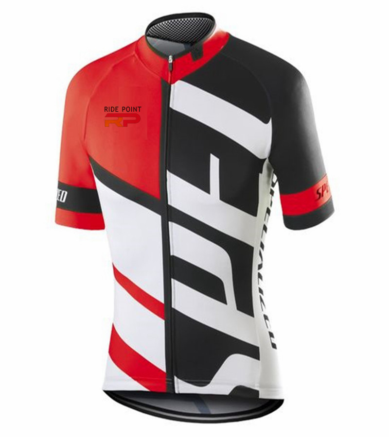 2016 sl rbx pro TEAM cycling Jerseys ropa ciclismo Summer specially UCI RACE cycling Personalized custom clothing manufacturer(China (Mainland))