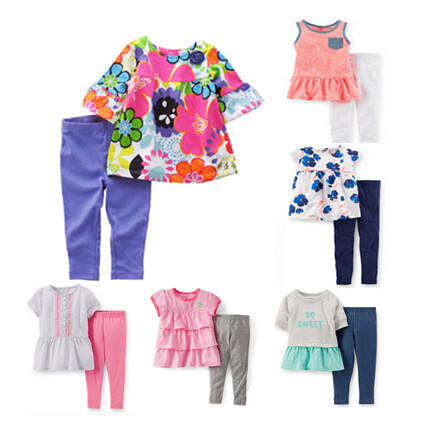 Newest 2014 brand carters baby girl clothes babies coveralls cartoon giraffe cat long sleeve outerwear roupa infantil products<br><br>Aliexpress