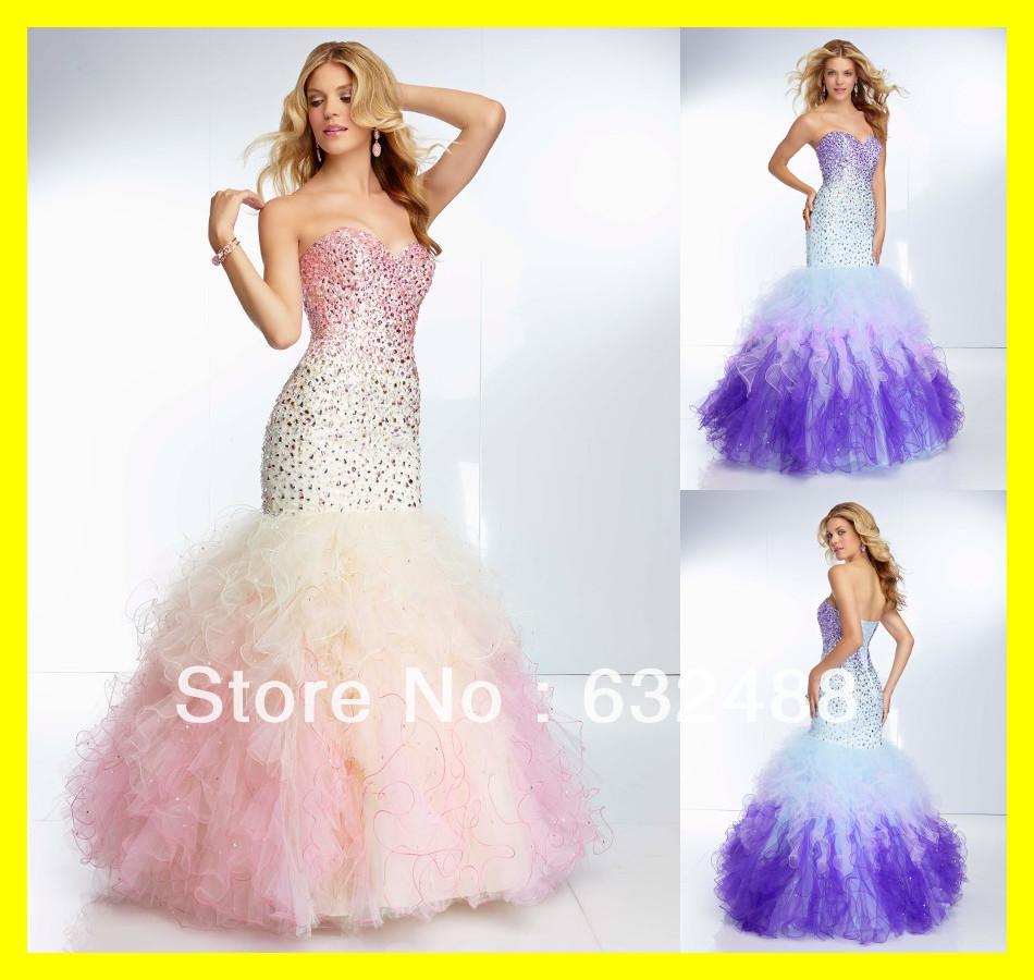 Aliexpress Com Buy Uk Prom Dress Boho Dresses Different
