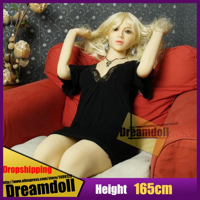 oral sex Silicone Love Sex Doll Realistic Real Life Inflatable Doll Artificial Realistic Silicone Vagina Drop shipping(China (Mainland))