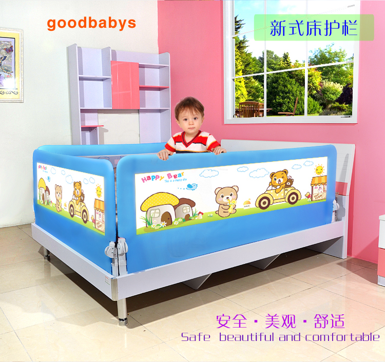 wooden sofa cum bed design catalogue