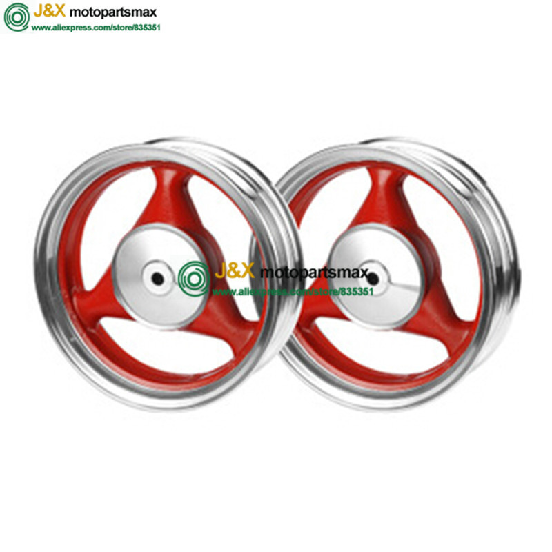 for Motorcycle wheel manufacturers selling 13 inch wheel falcon YBR 125 150(China (Mainland))