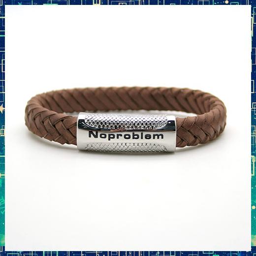 P081M NOPROBLEM ION Germanium negative Titanium power Japanese V care jewelry fashion energy bracelets bangles(China (Mainland))