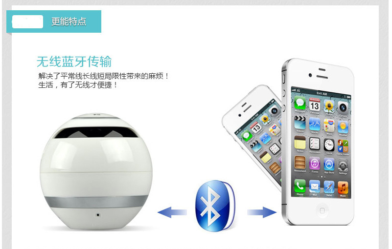 portable bluetooth speaker Thanks TBS18 music box mp3 shipping from shenzhen to USA(China (Mainland))