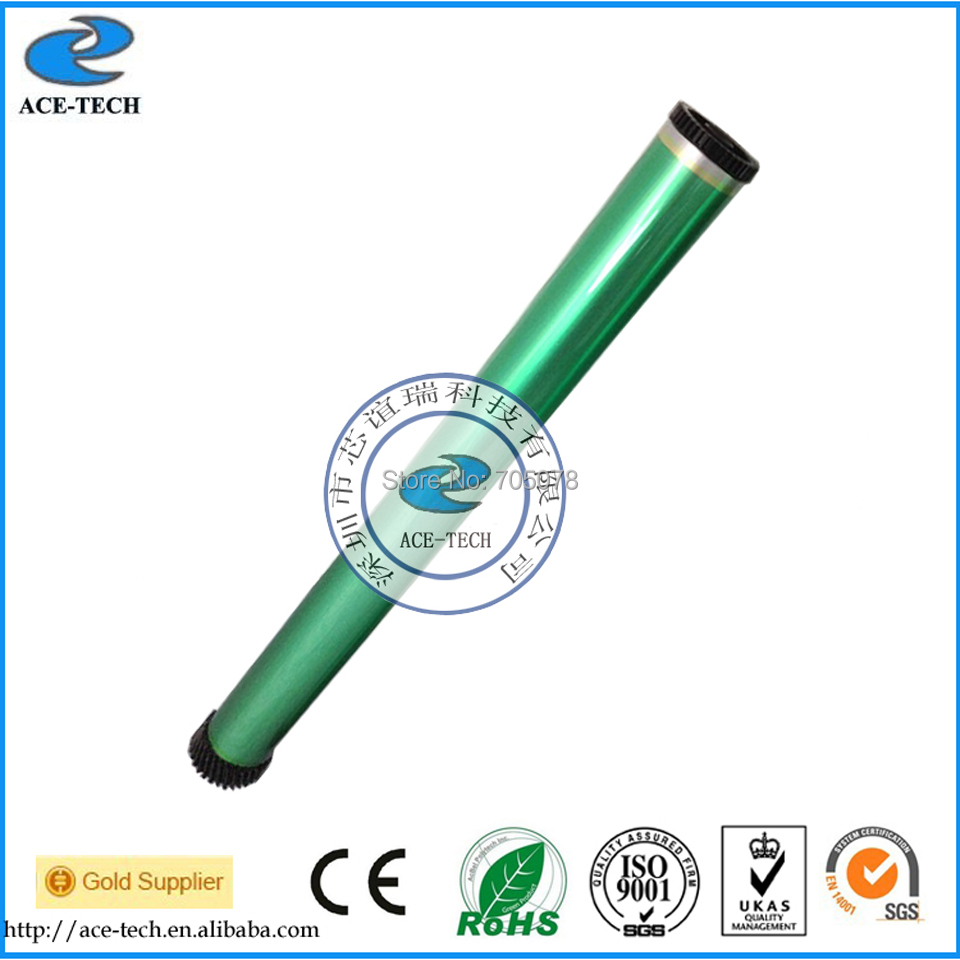 Compatible OPC drum cylinder Xerox WorkCentre 3210 3220 copier Laser printer toner cartridge - Shenzhen ACE-TECH ENTERPRISE LTD store
