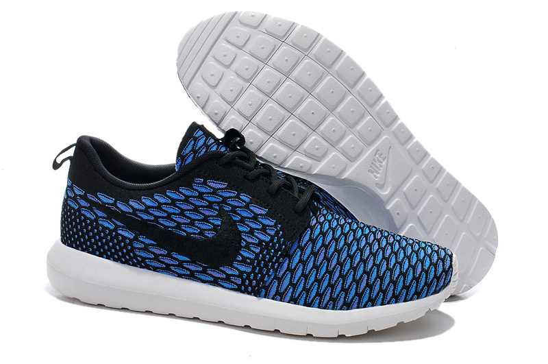 nike air max vente womens - shoes orthotics Picture - More Detailed Picture about Nike Roshe ...