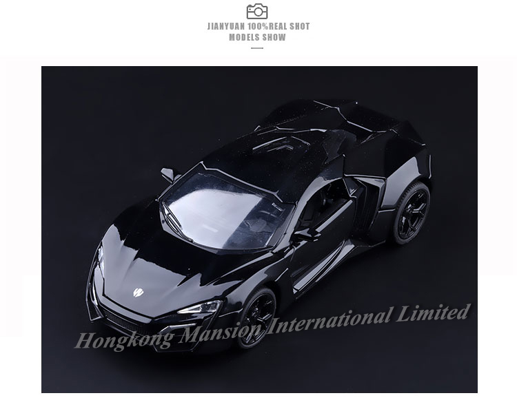 132 Lykan Hypersport (9)