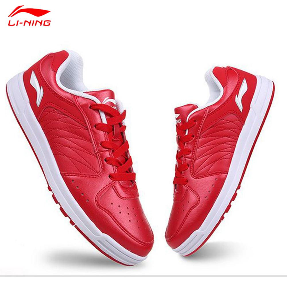 2014  new badminton shoe Lining  woman professional badminton shoe Tennis shoes Lining APCF022