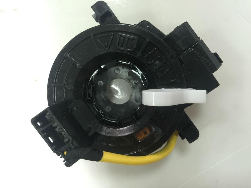 new 84306-0K050  843060K050   84306 0K050 Spiral Cable Clock Spring Sub-Assy For Toyota VIGO Corolla Hilux Innova Fortuner