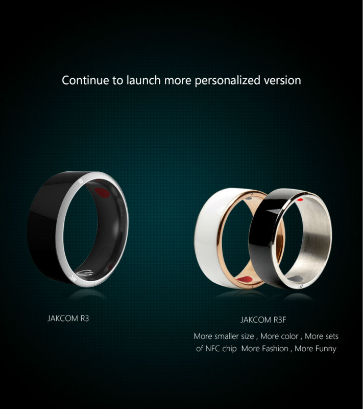 Jakcom Smart Ring R3 Hot Sale In Battery Packs As Cordless Phones Powerbank Waterproof Solar F970