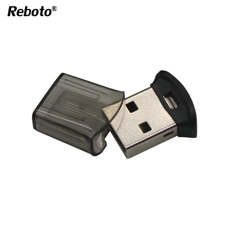 Newest Super Deal USB Flash Drive 64GB 32GB Pen Drive 16GB Pendrive waterproof 8GB 4GB U Disk Storage mini black thumbdrives(China (Mainland))