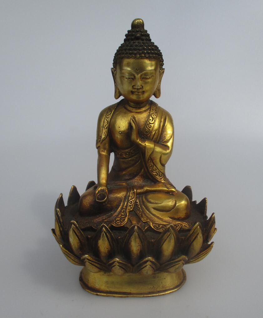 Lotus sculpture coupon code