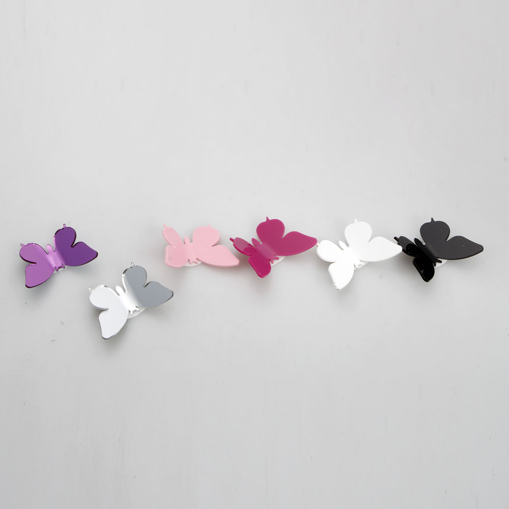 Decorative Wall Accessories Picture More Detailed Picture About . Childrens  Butterfly Bedroom ...