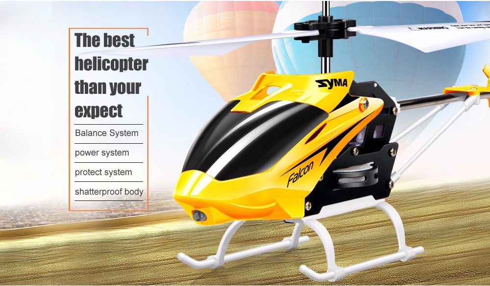 remote control commercial airplanes with 2016 Original Syma Indoor Mini Rc Helicopter With Gyro Crash Resistant Drone Class Baby Toys Yellow Color Free Shipping on Achiewell 3 5 Channel Remote Control Co Axial Alloy Metal Apachi Military Helicopter Rc Aircraft Camouflage With Light Toys likewise Aircraft Icon in addition Flying Legends 14 Rc Spitfire Kit as well 430304939374469674 as well Cartoon Airplane Clipart.
