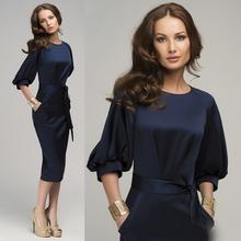 Ретро стиль в одежде Модные образы в ретро стиле