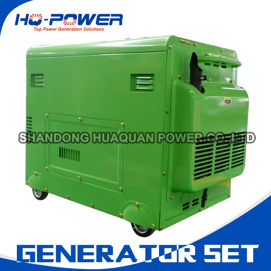 5500w single phase open 24 hours alternator for Single phase motor price