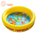 children swimming pool children baby bath my baby inflatable pool 61 15cm