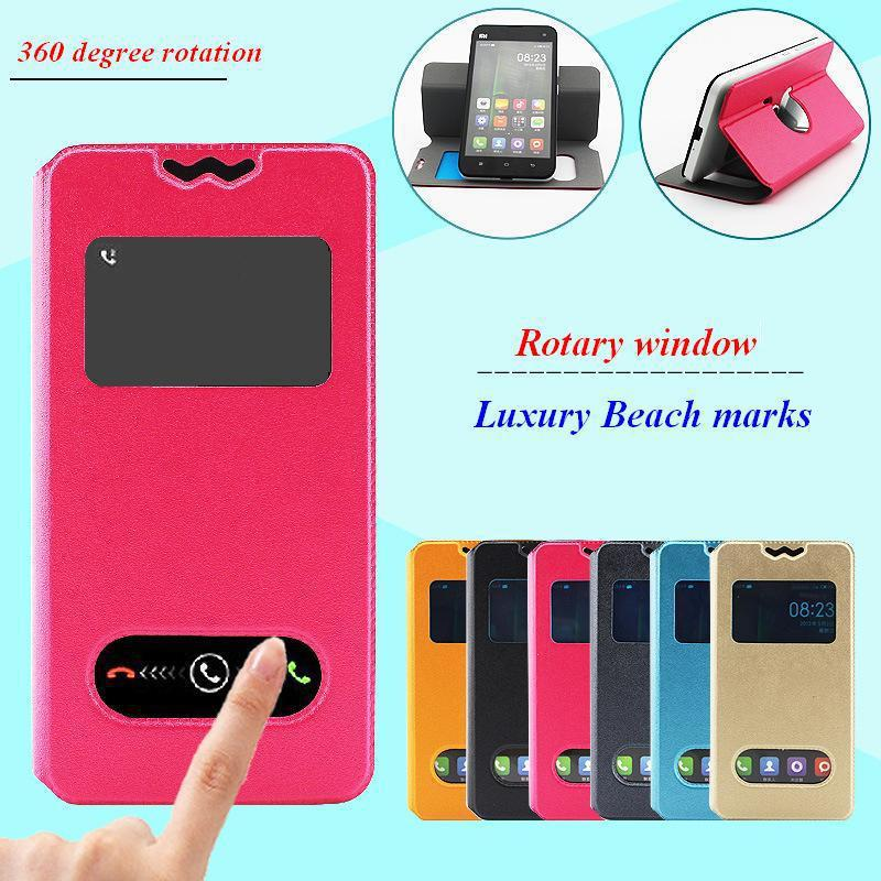 Oppo Finder Case, Flip PU Leather Phone Cases for Oppo Finder Free Shipping Wholesale + Retail(China (Mainland))