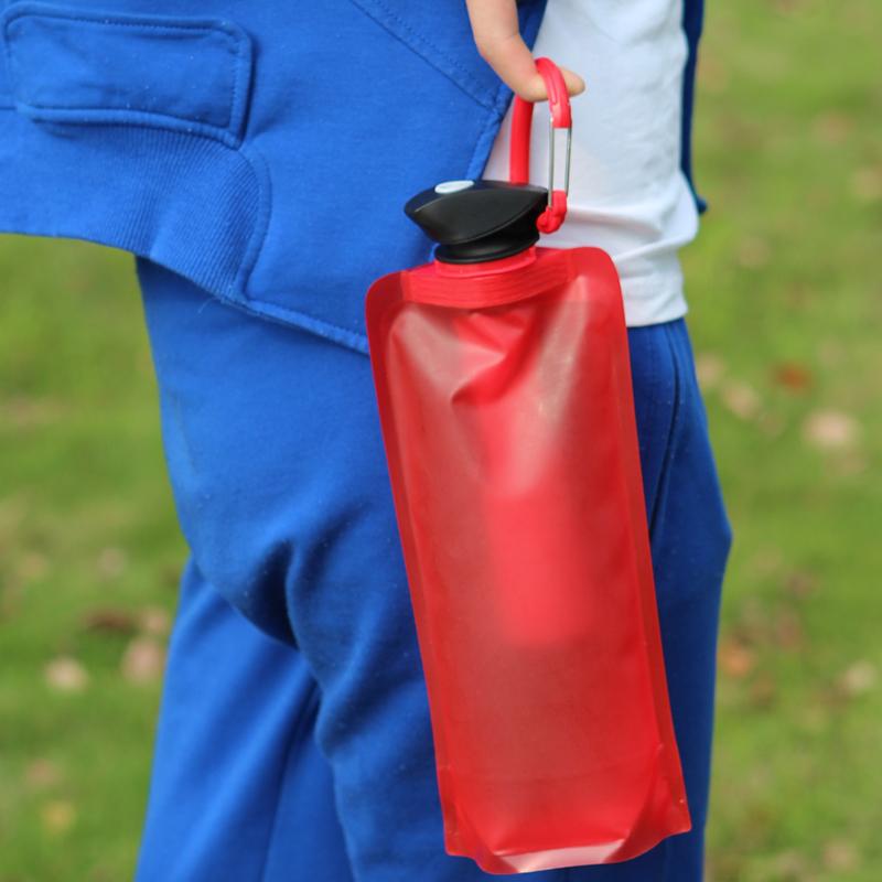 miniwell drinking water purifier bottle hikers application <br><br>Aliexpress