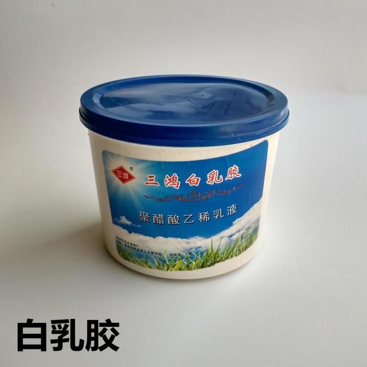 Клей для дерева из Китая