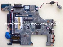 For Toshiba satellite NB500 NB505 NB550 Laptop motherboard K000124520 PBU00 LA-6851P