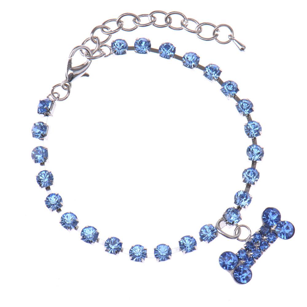DX56-Blue (3)