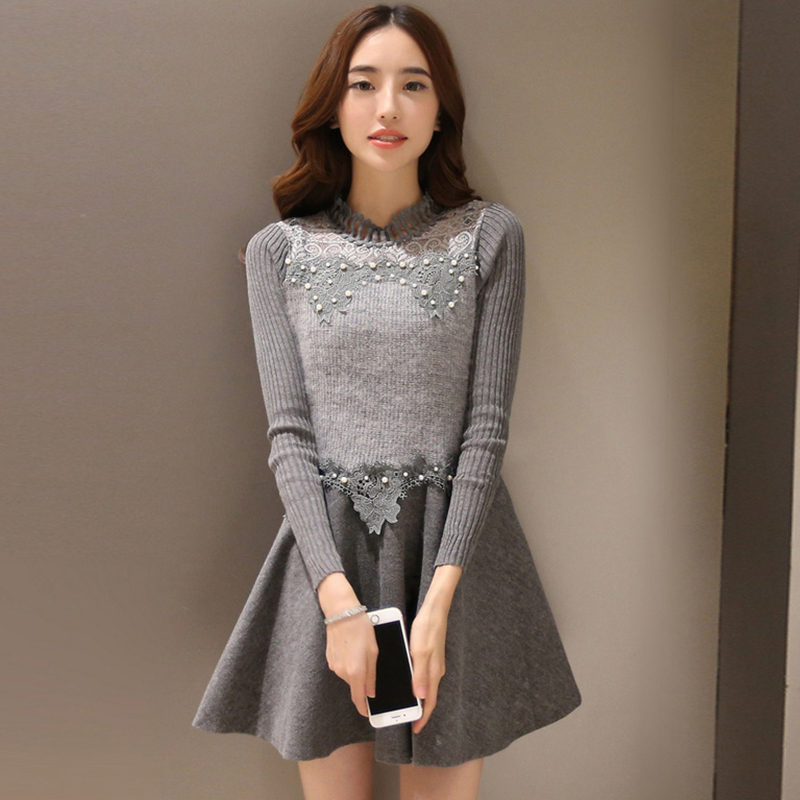 Free shipping winter dresses online store. Best winter dresses for sale. Cheap winter dresses with excellent quality and fast delivery. | coolzloadwok.ga