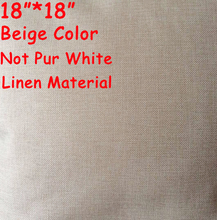 Factory Direct Four Seasons Series Lonely Girl Doll Cotton Throw Pillow Home Decoration Cushion For Children