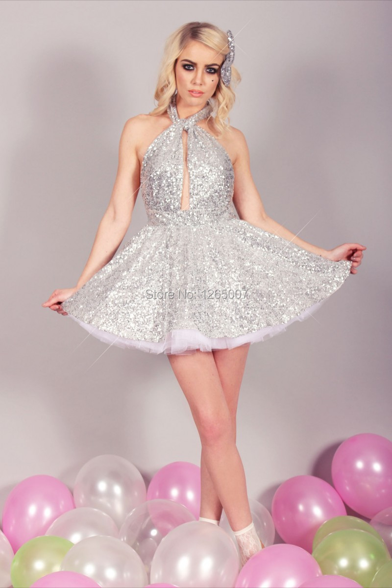 Dresses gowns picture in homecoming dresses from sfbridal aliexpress