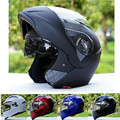 free shipping the china CROSS RACING Casco capacetes full face flip up motorcycle helmet better than