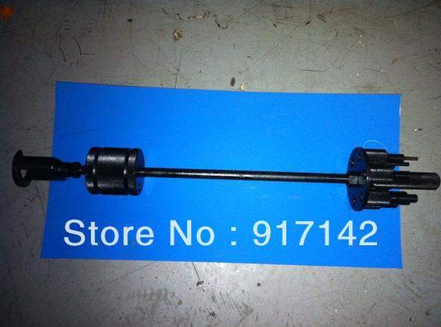 NEW arrival  bearing puller tool  Spare Part for Printing Machine