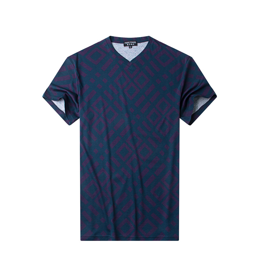 2017 Brand Men T-shirts Man's Tees Bape Thrasher T Shirts Yeezy Tom Brady Jersey Blusas Camisa Masculina Top Free Shipping(China (Mainland))