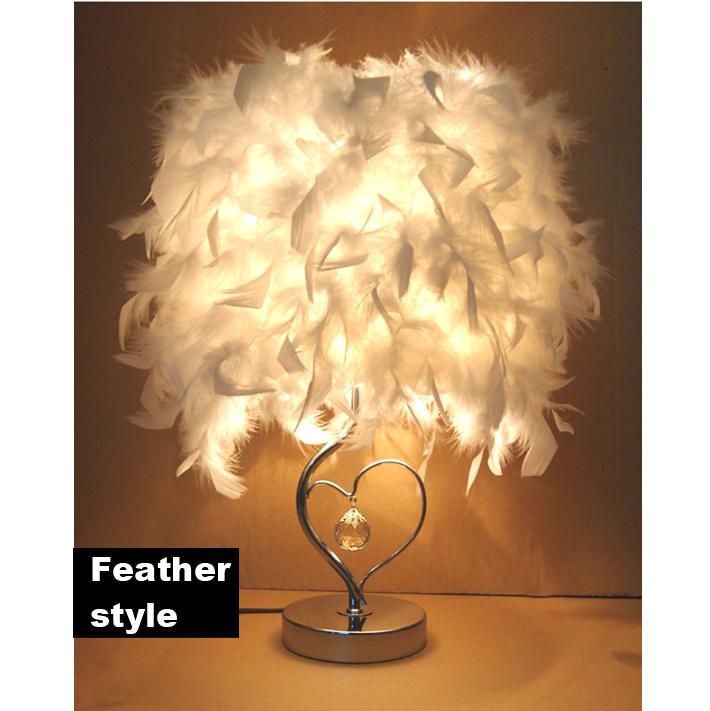achetez en gros feather bedside table en ligne des grossistes feather bedside table chinois. Black Bedroom Furniture Sets. Home Design Ideas