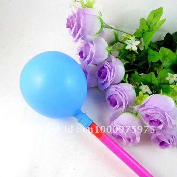 free shipping party decorations 50pcs/lot, wedding balloon decoration,light up balloon,heart shape balloon