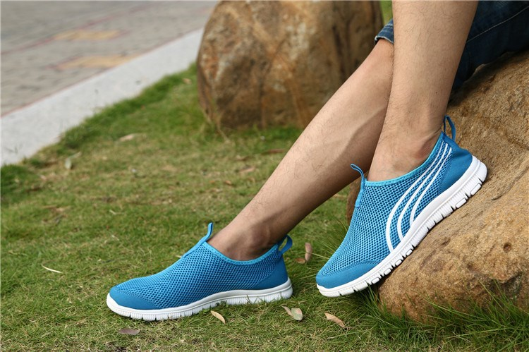 Мужские кроссовки Sneaker 2015 zapatos hombre Adult shoes