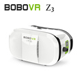 Genuine BOBOVR Z3 3D VR Glasses Xiaozhai Virtual Reality Glasses 3D Video VR Google Cardboard