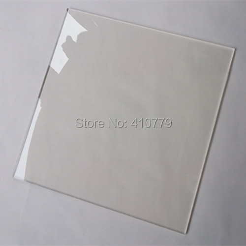 buy acrylic clear sheets 600x600x6mm small plastic picture frames perspex. Black Bedroom Furniture Sets. Home Design Ideas