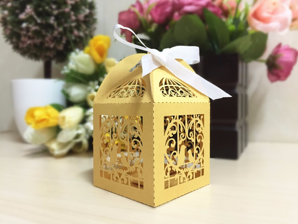 Chocolate For Wedding Door Gift : Prices on Door Gift Box- Online Shopping/Buy Low Price Door Gift ...