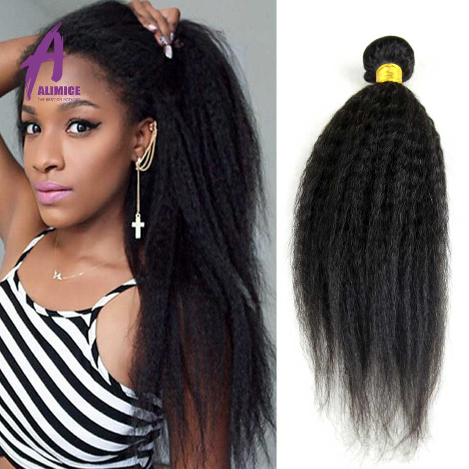 Afro Hair Weave Uk Remy Indian Hair