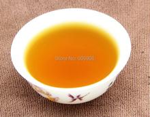 100g Premium Wuyi Shui Xian Narcissus Da Hong Pao Oolong Tea