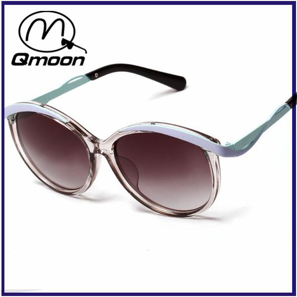 Wholesale Custom Logo Sunglasses super retro arrow fashionable sunglasses(China (Mainland))