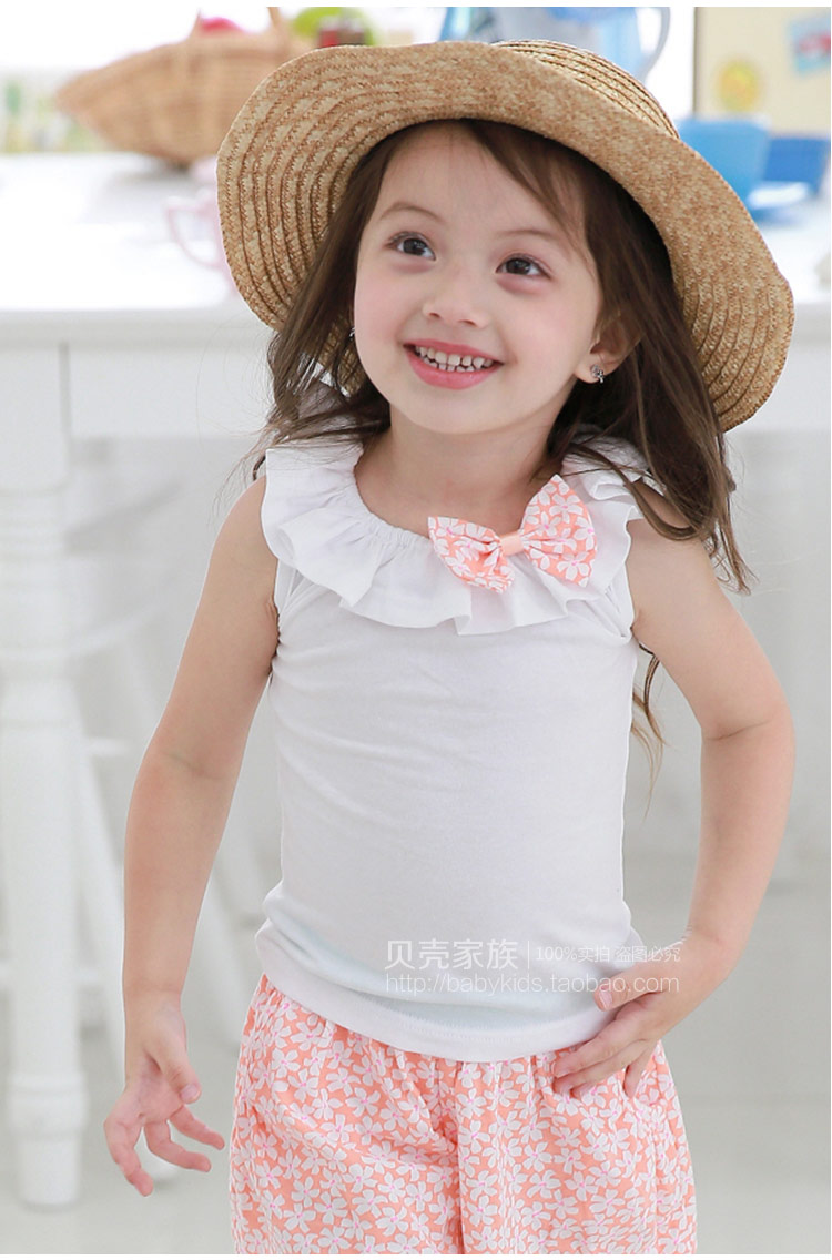 Brand Name Kids Clothes