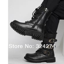 wholesale motorcycle boots men