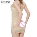 Slimming Underwear Bodysuit women waist trainer Slimming Belt body shaper Slimming corset shapewear hot shaper Control