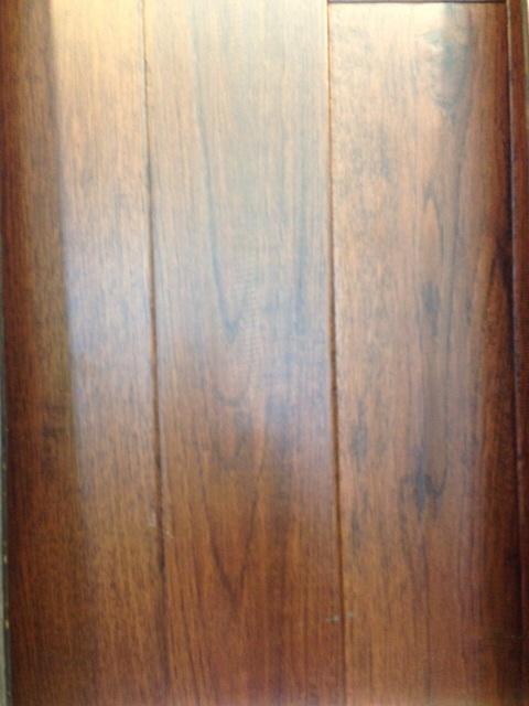 Acheter solide plancher de bois carrelage for Carrelage plancher bois