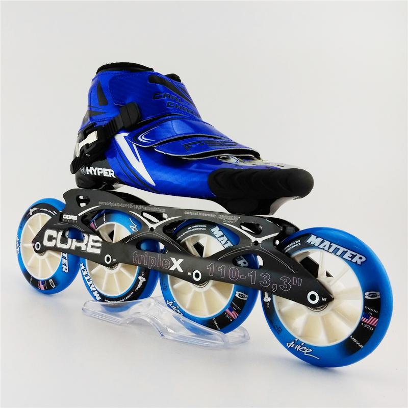 Wheel Roller Skates For Adults