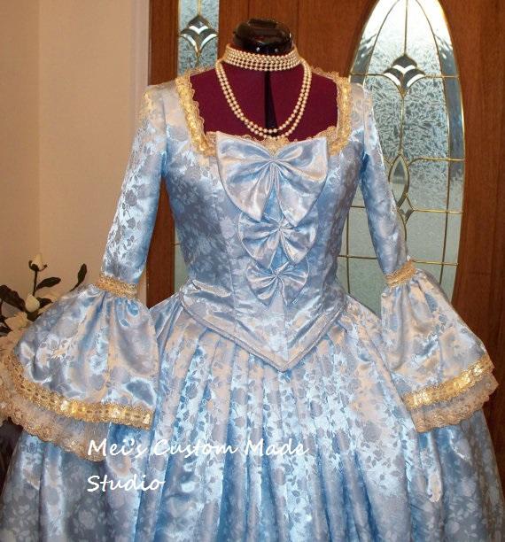 Venice Masquerade Ball Gowns - Wiring Diagrams •