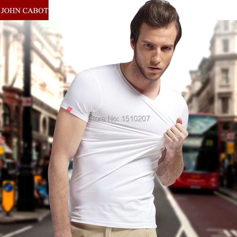 Blank Fitness Slim Fit Clothes Blank
