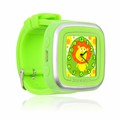 New Kids Smart Watch for Children Multifunct Smartwatch with Timer Alarm Clock 10 Funny Games watch