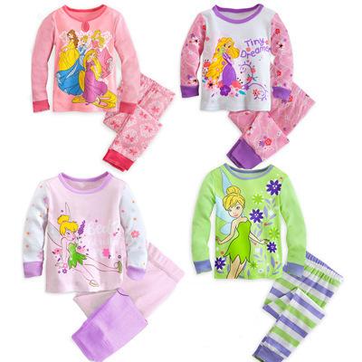 Айс Детская Одежда